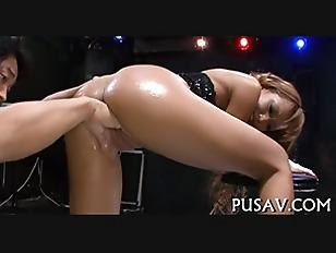 Picture Big Nipple Slut Seduction