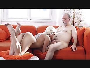 free hr porn