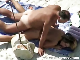 News on the rimming black ass compilation free porn