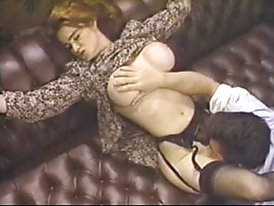 Peter North Videos Large Porn Tube Free Peter North