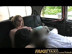 pussy_1007174