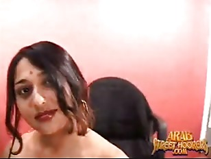 Rita patel pornstar