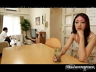 Picture Sexy Harumi Hard Sex Play