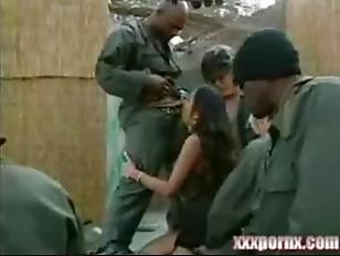порно онлайн в ираке где
