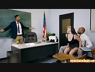 Picture Parent Fucking Teacher Meetings