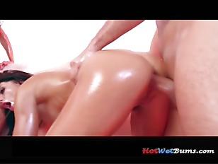pussy_1477439