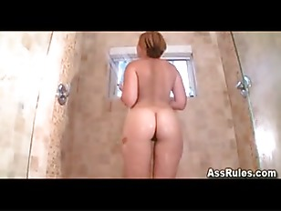 Picture Redhead Got A Perfect Ass