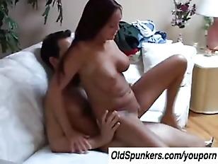 Cheyenne hunter anal tube search videos
