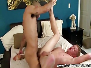 spelling and cumshot loving muscles in group ass fucking also very open and