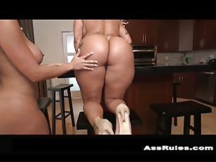 pussy_1547949