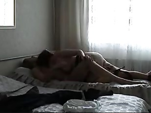 Bed Boy And White...