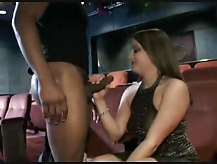 Wide hip big butt naked black women