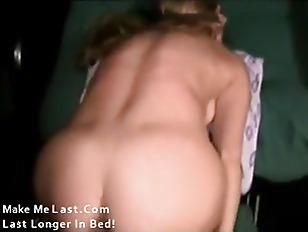 pussy_927324