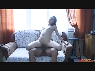 Picture 18 Videoz - First Time With An Ebony Guy