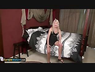 Very sexy pussy pics