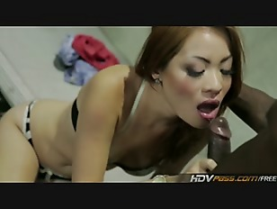 really. All big round ass gets lubbed and fucked hard will your way. Do