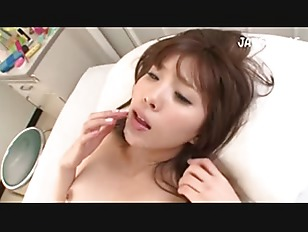 Picture Wild Japanese Young Girl 18+ Gets Kinky