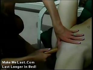 pussy_1776957