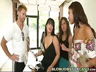 Picture MoneyTalks - Panties Down 0041