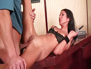 Picture Nasty Young Girl 18+ Suzanne Kelly
