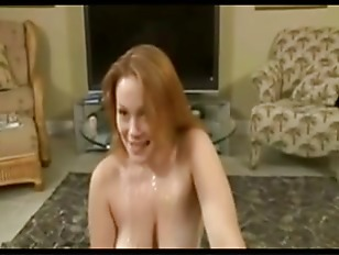 Picture Cumshot And Facial Compilation Free Blowjob