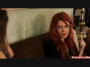 Picture Lesbian PsychoDramas 18 Scene 02