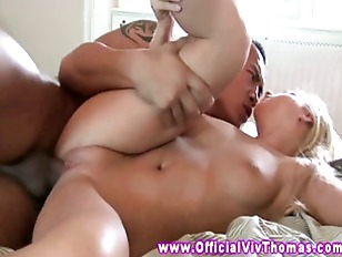 Picture Horny Barbie White Drilled By Asian Dude