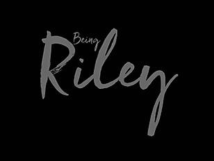 TUSHY Riley Reid First Double Penetration