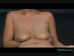 Dick rubbing boobs, krista sex