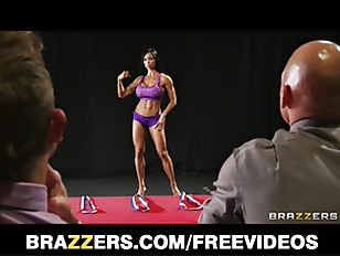 hardcore-fitness-porn