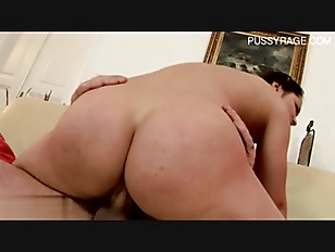 Picture Sexy Young Girl 18+ Fuck By Her Sugar Daddy