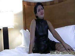 pussy_1354767