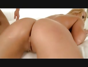 Picture Anal Beauty