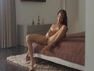 Picture Wet Orgasm Of Exotic Beauty Tease