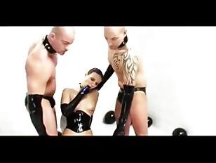 webcams-latina-kinkysex-machines-factory-porn