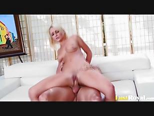 pussy_1789489