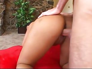 pussy_1644913