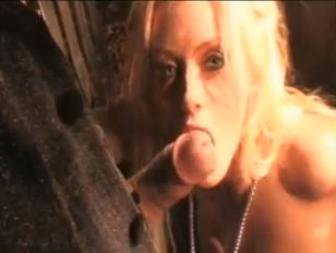 Picture Britney Skye Loves Sex And Money