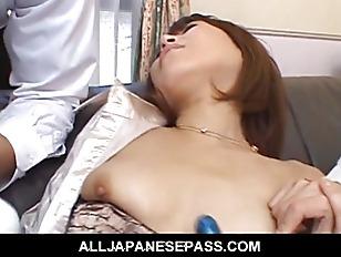 Jun Kusanagi And The...