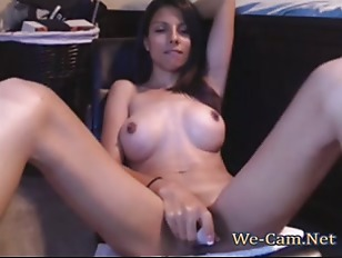 Horny Girl Chat Sex...