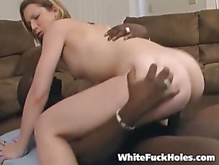 Dominating Black Guy Exploits...
