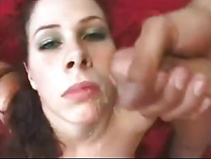 Picture Big Tits Pornstar Compilation