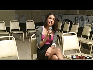 Picture Interviewing To Get Fucked