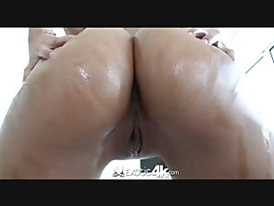 Casting couch asian anal XXX