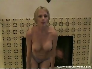 Free mobile mom son sex videos