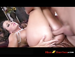 Picture Pussy O Plomo Part 1 P5