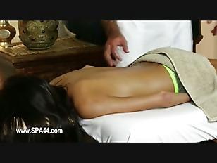 pussy_1531686