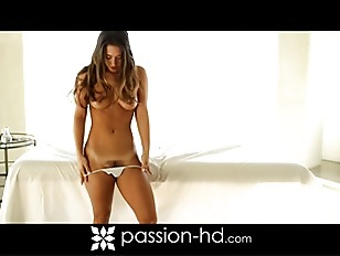 Passion Hd Presents Eva Lovia