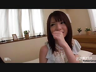young jap wife get fuck at home
