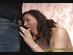 Picture Punished With Rock Hard Cock